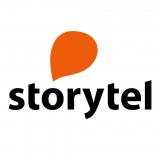 30 дней на Storytel бесплатно