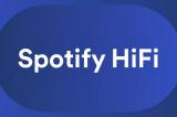 Spotify запускает новую подписку Hi-Fi