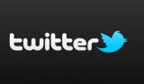 """Twitter анонсировал новый сервис """"Супер подписка"""""""
