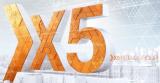 X5 Retail Group планирует создать подписку на свои онлайн-сервисы